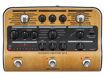 Zoom AC-3 Acoustic Creator, Di-boks