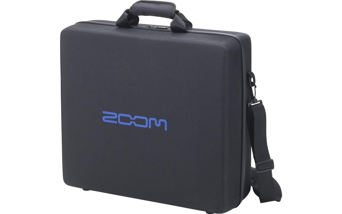 Zoom CBL-20 bag for L-20 og L-12