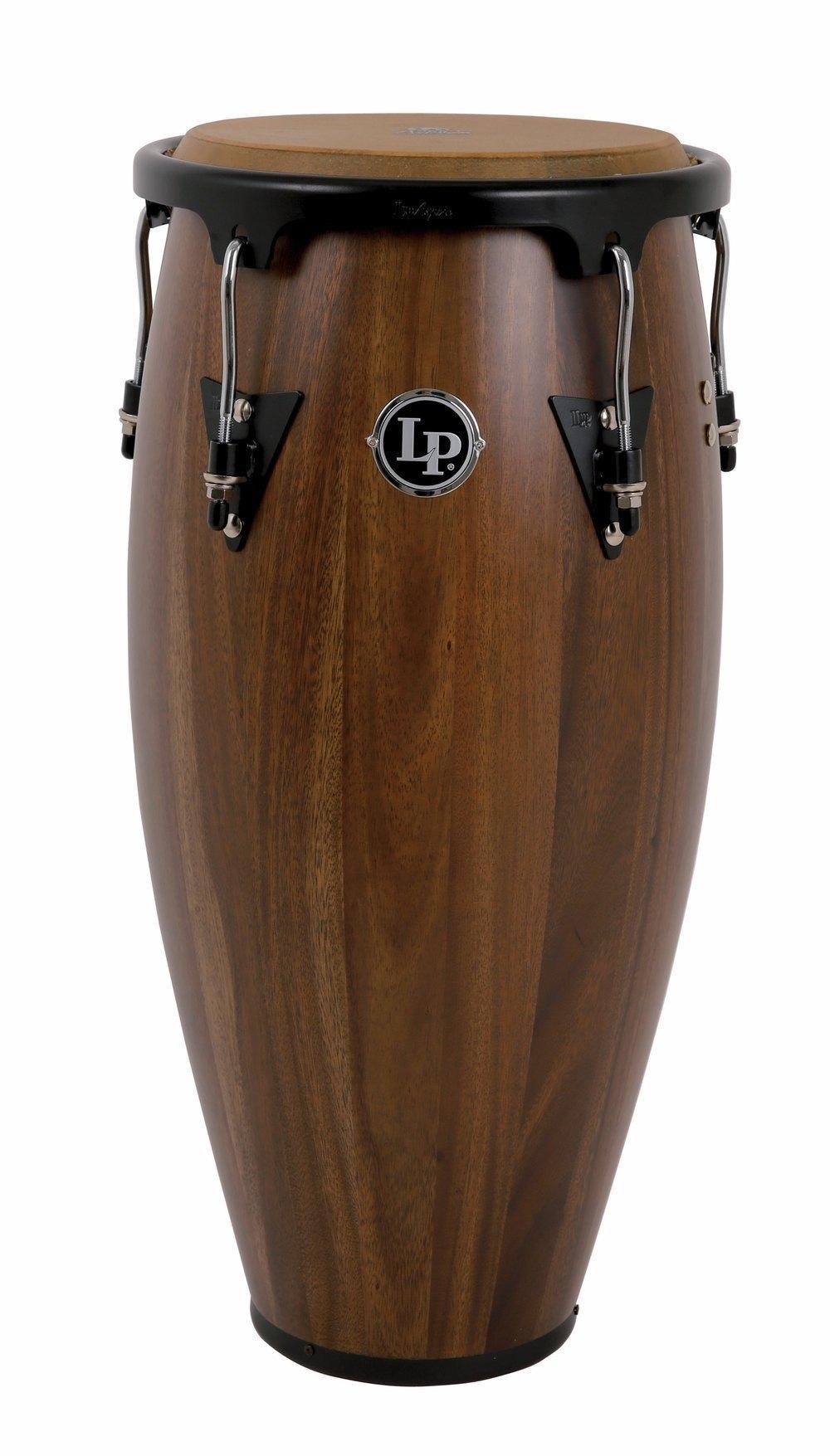 """Latin Percussion Conga Aspire - 11"""" Conga"""
