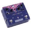 KMA Audio Machines - Horizont  - Interdimensional Multispatial JFET Phaser
