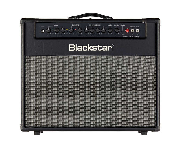 Blackstar HT Club 40 MkII