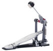 Pearl Eliminator Solo Red Single Bass Drum Pedal