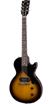 Gibson Electrics Les Paul Junior | Vintage Tobacco Burst