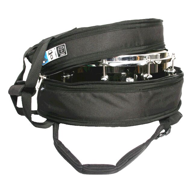 Protection Racket 3006R00 SNARE DRUM CASE