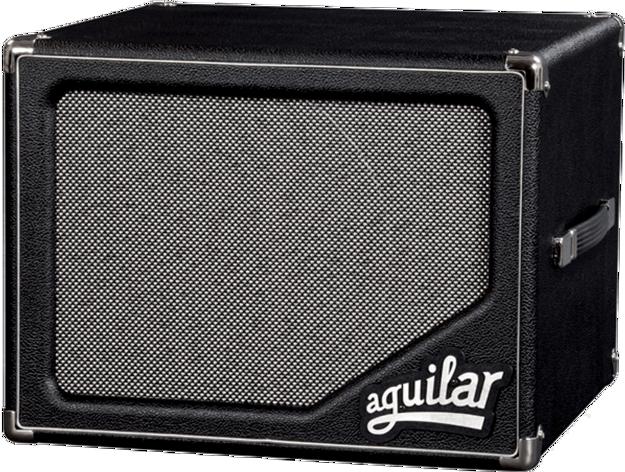 Aguilar Amplification SL112