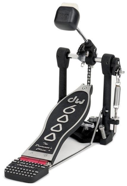Drum Workshop Pedal 6000 series - 6000AX