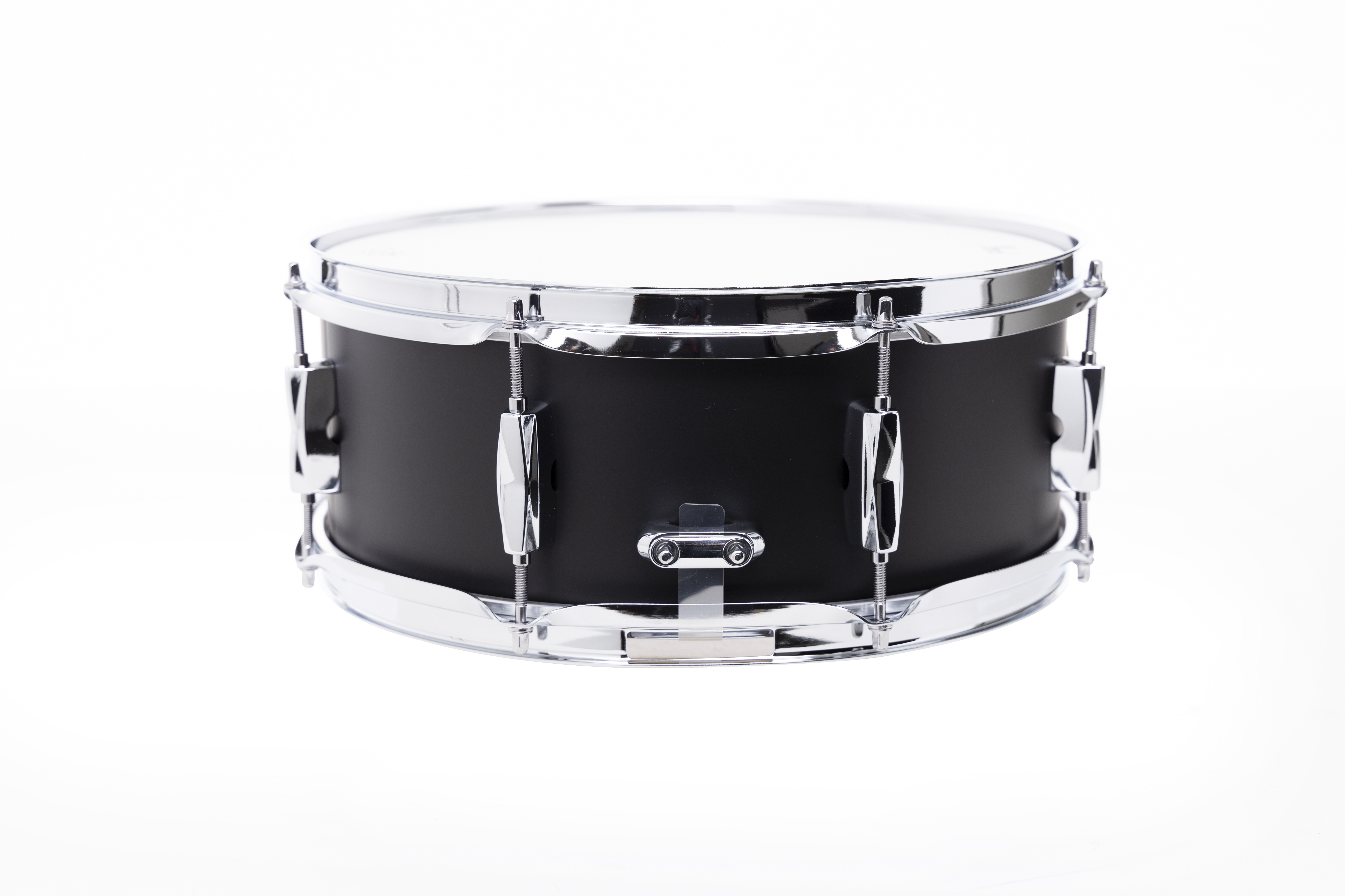 """Pearl Export Lacquer 14"""" x 5.5"""" Snare Drum 