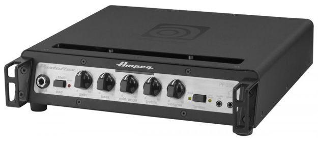 Ampeg PF-350//EU