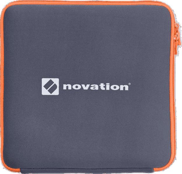 Novation LP-HOUSSE