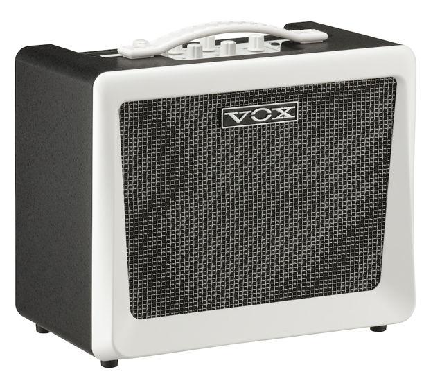 VOX VX50-KB KEYBOARD Combo