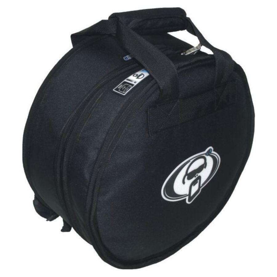 Protection Racket 301100 SNARE DRUM CASE