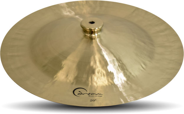 "Dream Cymbals China - 20"""