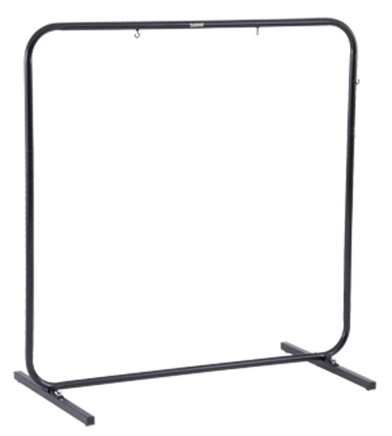 Sabian Gong Stand (Large)