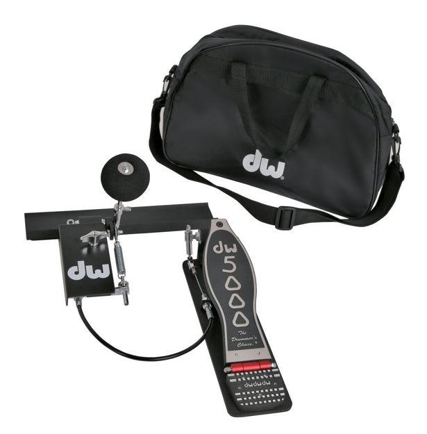 Drum Workshop Pedal Cajon Pedal - CP5000CJ