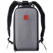 Music Area RB-CBP Cooler Backpack