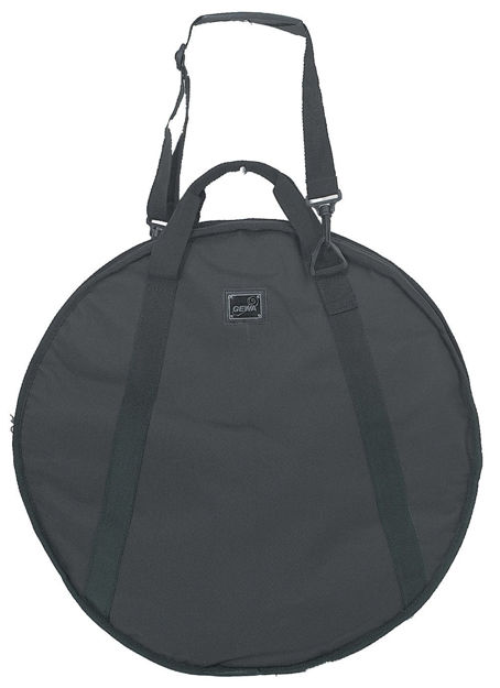 "GEWA Cymbal bag Classic - 22"""