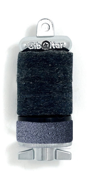 """Gibraltar Cymbal arm/accessory """"Swing Nut""""- attachment - SC-SNA"""