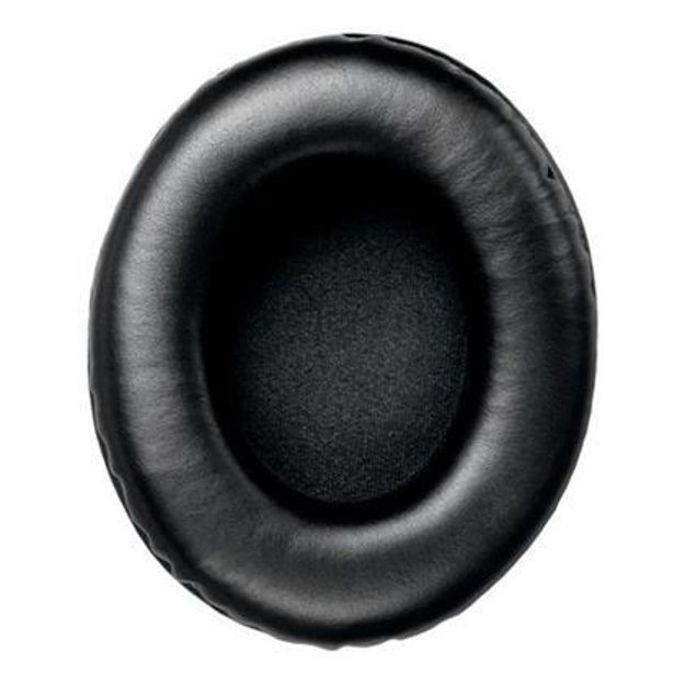 Shure Replacement Ear Cushions for SRH440