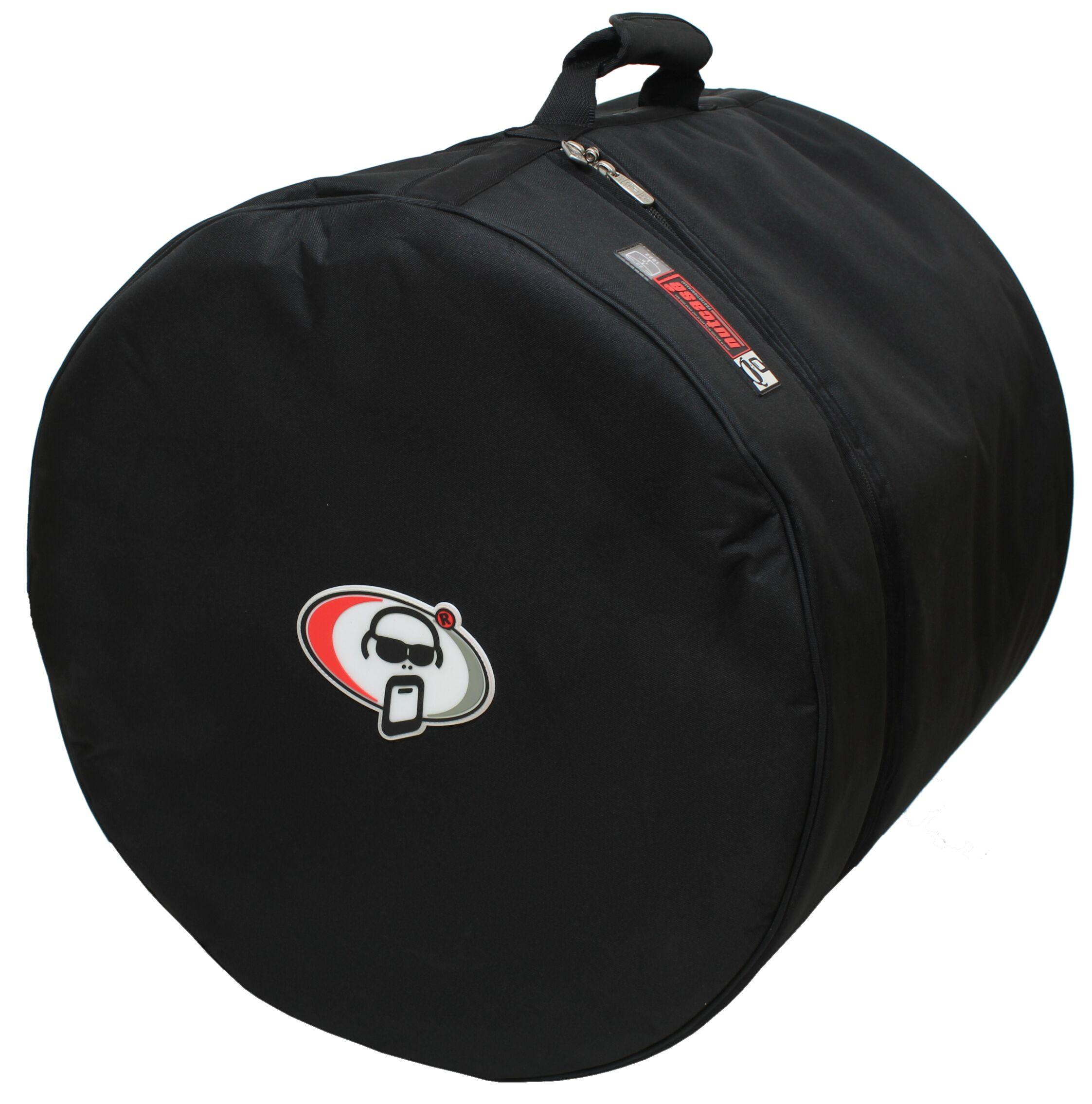 Protection Racket N180060 NUTCASES