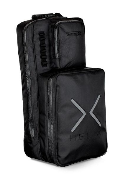 Line 6 HELIXBACKPACK L6 Helix Backpack
