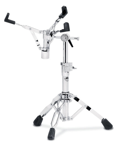 Drum Workshop Snare stand 9000 Series - 9300