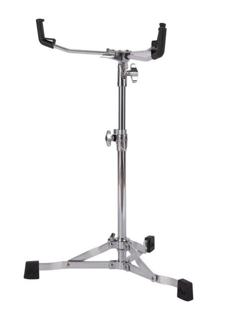 Drum Workshop Snare stand 6000 series - DWCP6300UL