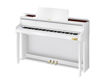 Casio GP310 BK Celviano Grand Hybrid Piano Hvit
