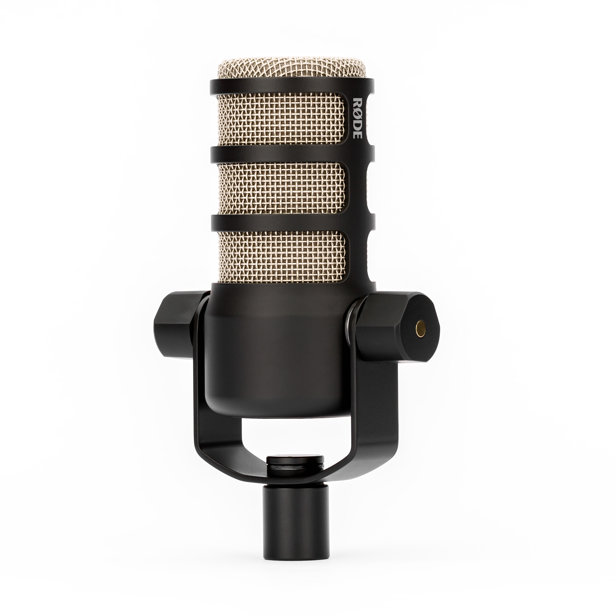 Røde PodMic Podcastmikrofon