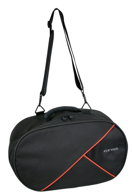 GEWA Gig Bag for Bongo Premium - 48x26x21 cm