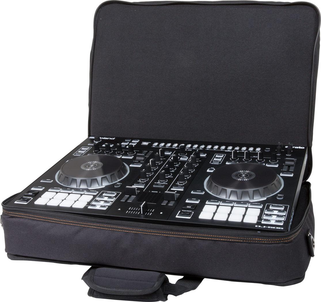 Roland CB-BDJ505 ROLAND DJ 505 BAG