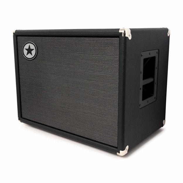 "Blackstar Unity Pro Bass U210C Elite | 2x10"" Cabinet"