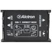 Alctron DB-1