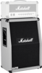 """Marshall 2536A 2x12"""" Cabinet"""