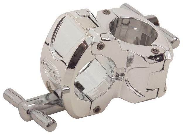 Gibraltar Rack accessory Chrome Series Clamp - SC-GCRA