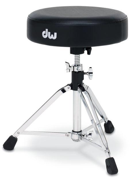 Drum Workshop Drummer Thrones 9000 Series - 9100M