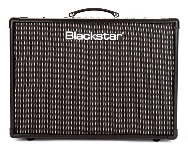 Blackstar ID:Core Stereo 100 Combo