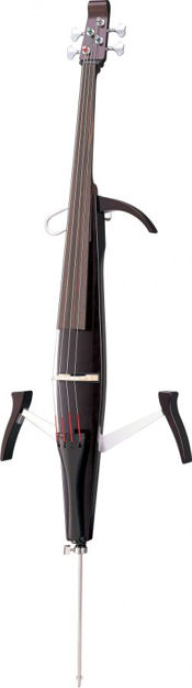 Yamaha SVC50 Silent Cello/Compact