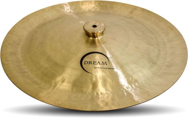 "Dream Cymbals China - 22"""