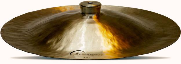 "Dream Cymbals China - 18"""