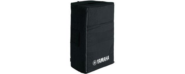 DEMODEAL | Yamaha Trekk for 1501
