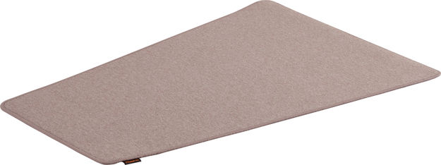 Roland TDM-3 DRUM MAT FOR TD-1 SERIES, HD-3, HD-1