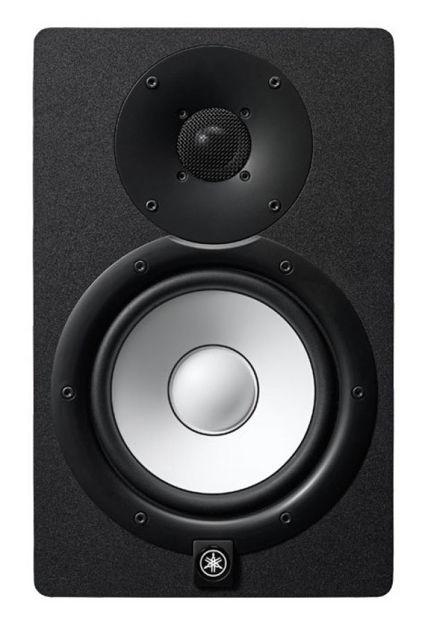 Yamaha HS7 Aktiv Studiomonitor