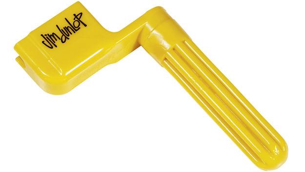Dunlop Stringwinder Scotty 105