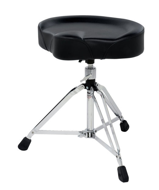Drum Workshop Drummer Thrones 5000 Series - 5120