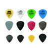Dunlop PVP118 Shred Variety Pack