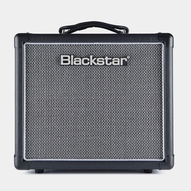 Blackstar HT-1R MkII