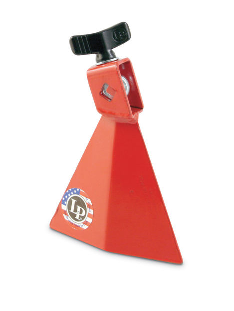 Latin Percussion Cow Bell Jam Bells - Jam Bell