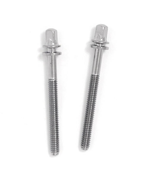 Gibraltar Tension rods and washers - SC-4E