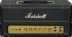 Marshall SV20H