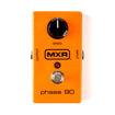 MXR M101SE Phase 90 Sparkle Edition